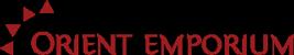 Orient Emporium