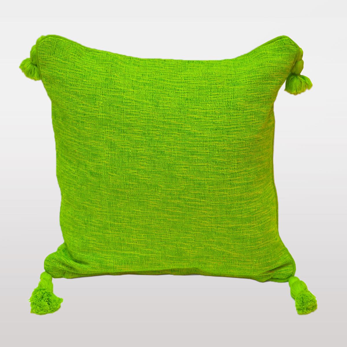 Jastučnica Tie&Dye