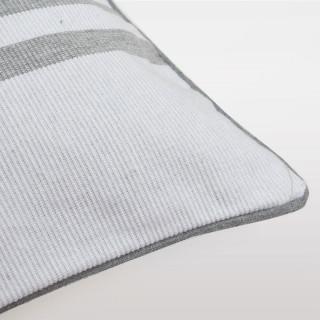 Jastučnica Mariner