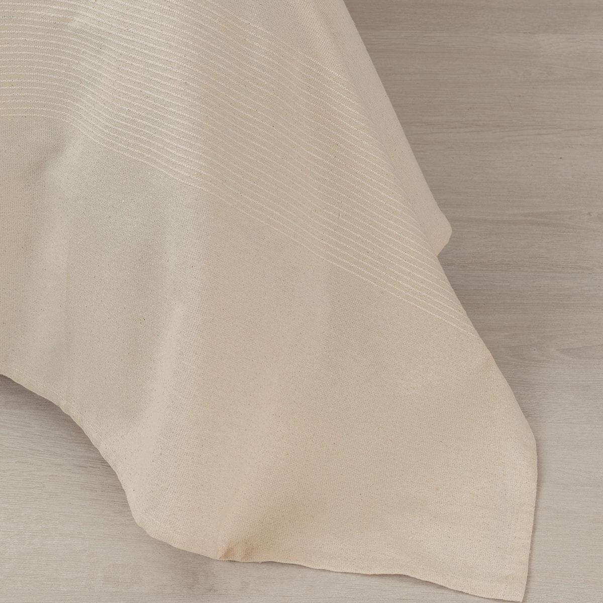 Prekrivač Blend