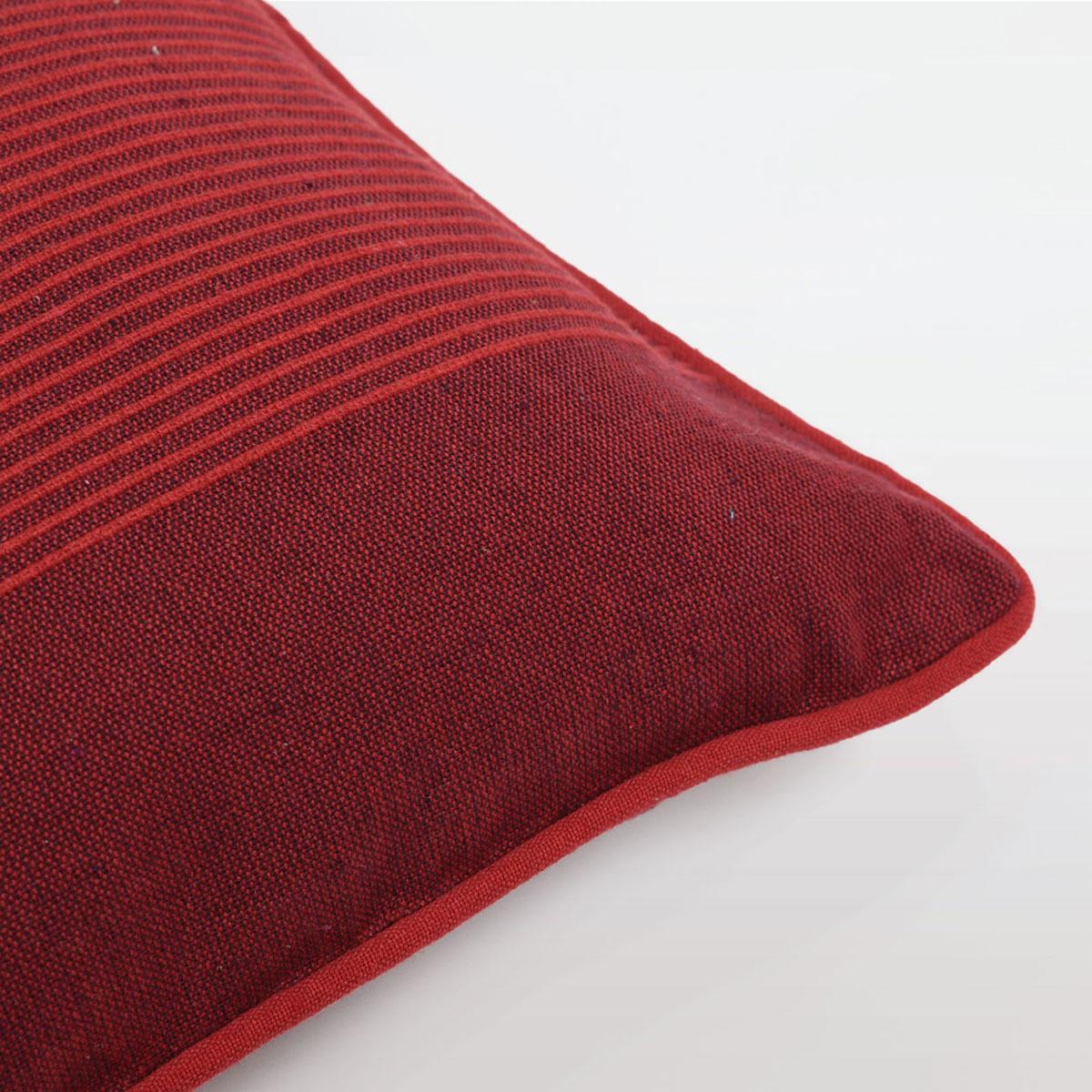 Jastučnica Blend