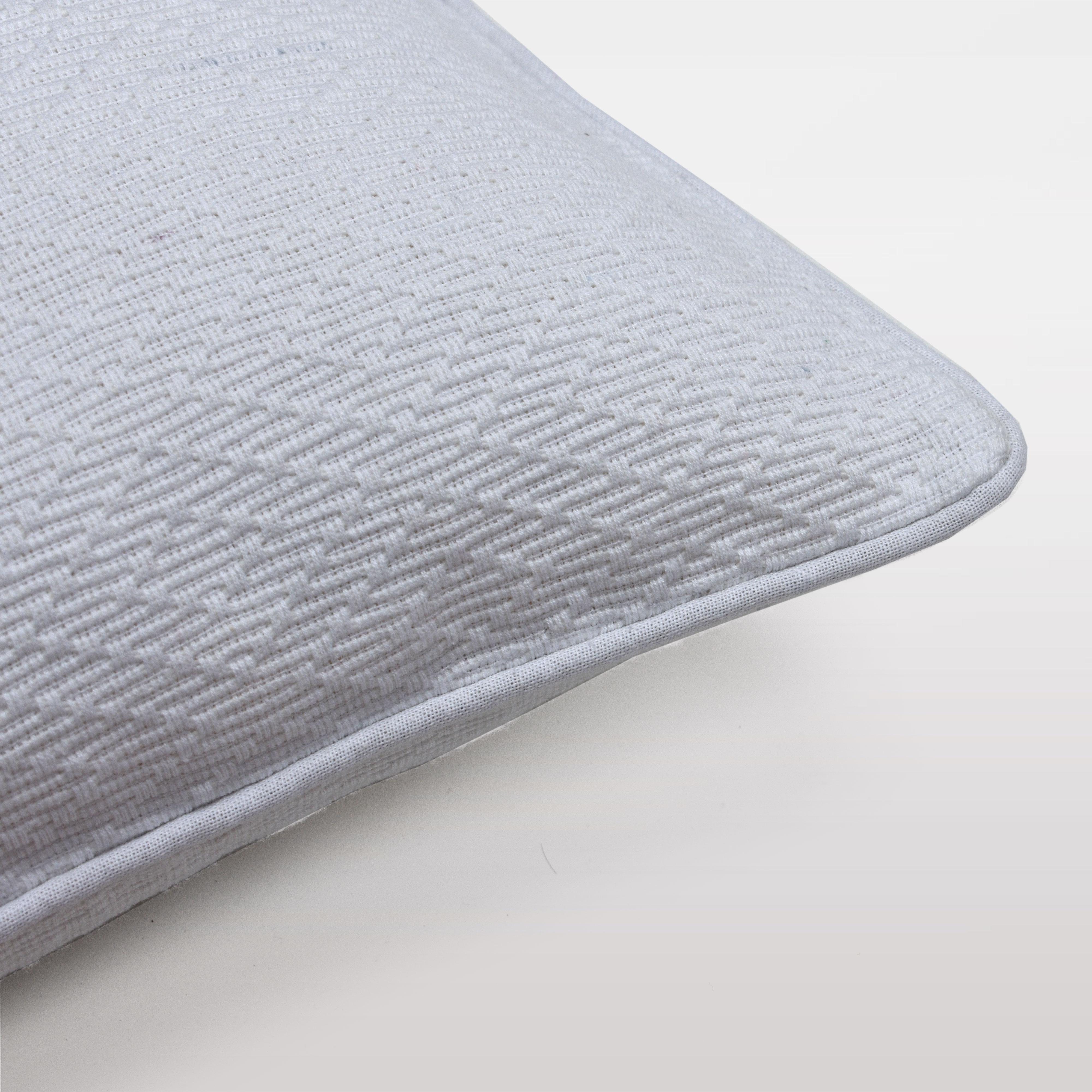 Jastučnica Diamond