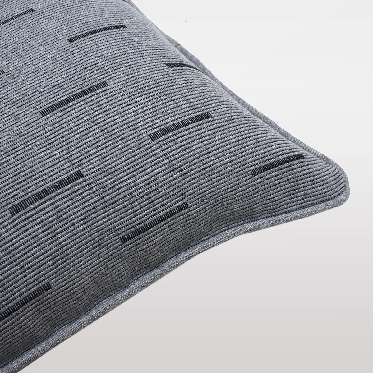 Jastučnica Tic Tac