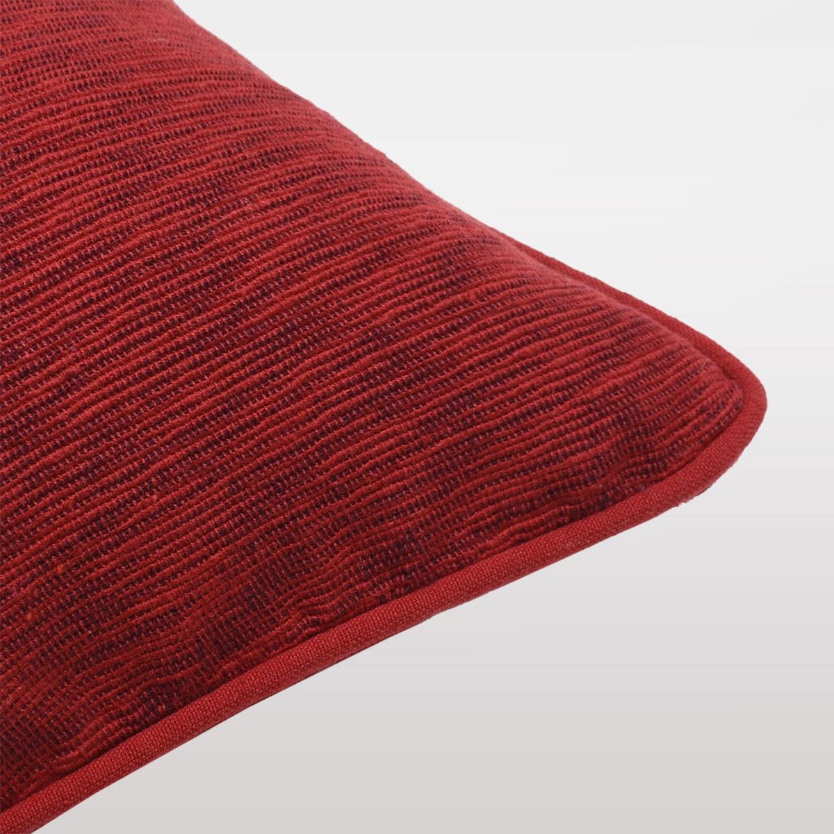 Jastučnica NEW Tie&Dye