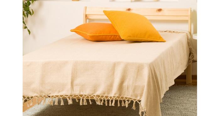 Top 5 saveta za uređenje spavaće sobe