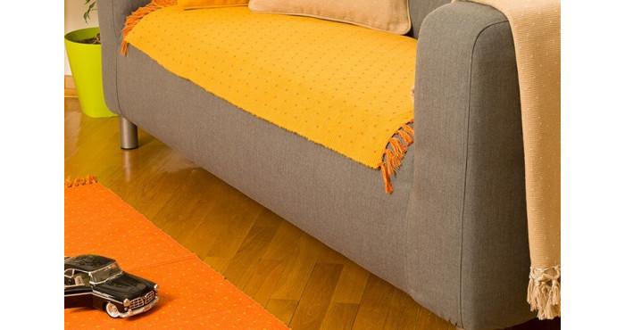 Kako kućni tekstil može da promeni izgled enterijera?