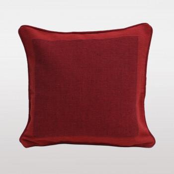Jastučnica Agra B