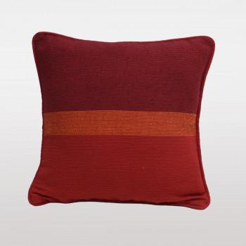 Jastučnica Madurai