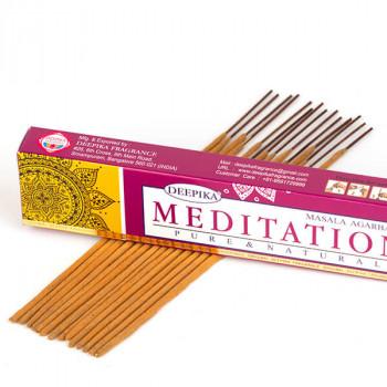 Mirisni štapići Meditation