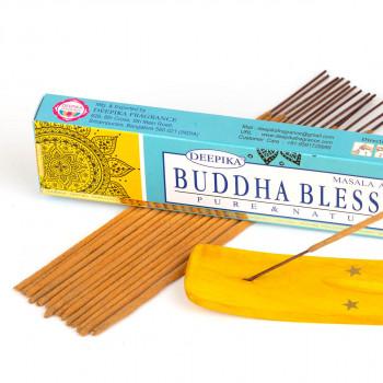 Mirisni štapići Buddha Blessing