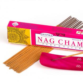 Mirisni štapići Nag Champa