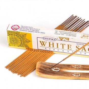 Mirisni štapići White Sage
