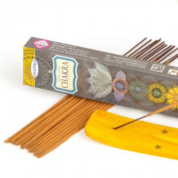 Mirisni štapići Chakra