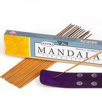 Mirisni štapići Mandala