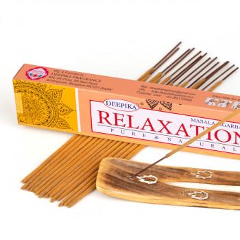 Mirisni štapići Relaxation