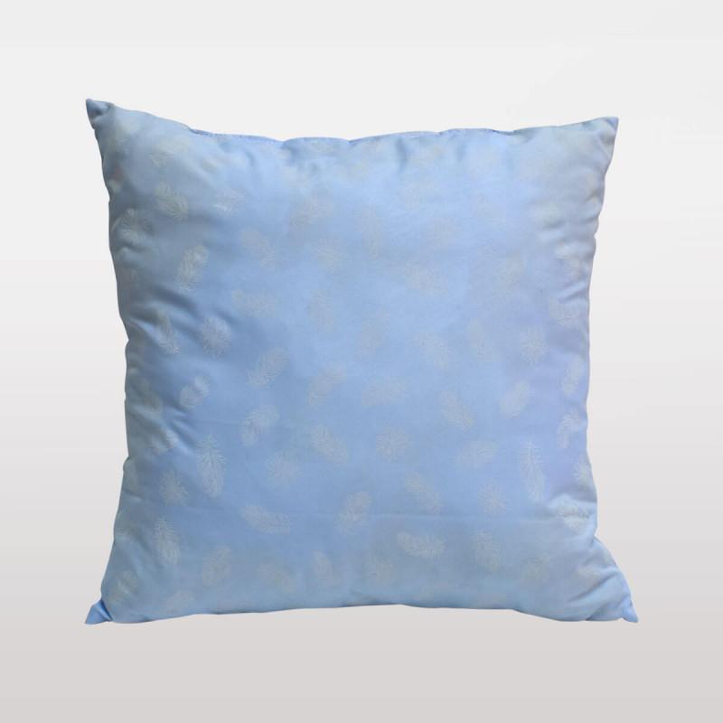 Punjenja za jastučnice P