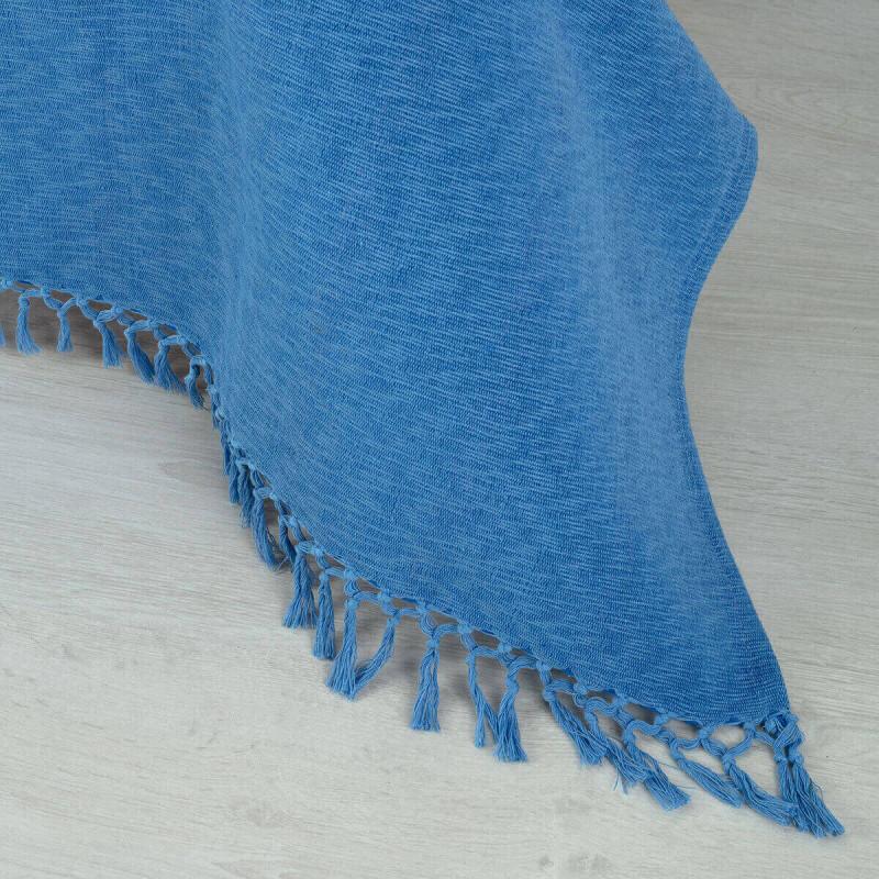 Prekrivač NEW Tie&Dye