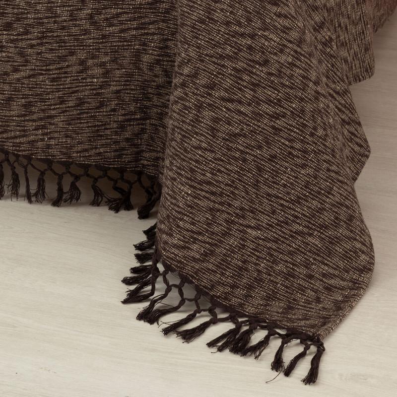 Prekrivač Tie&Dye