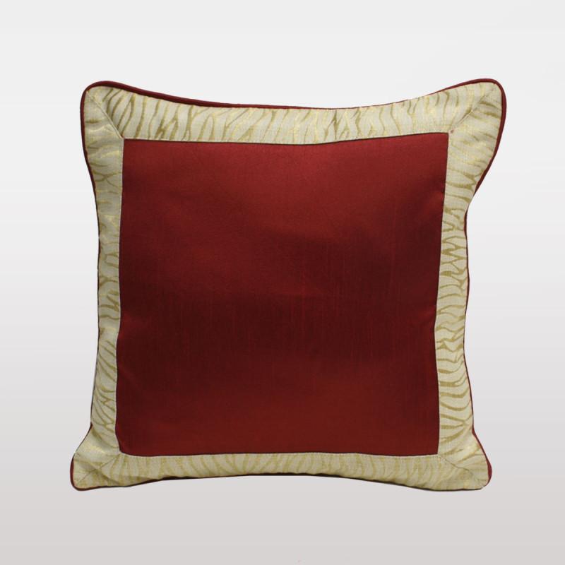 Jastučnica ArtSilk