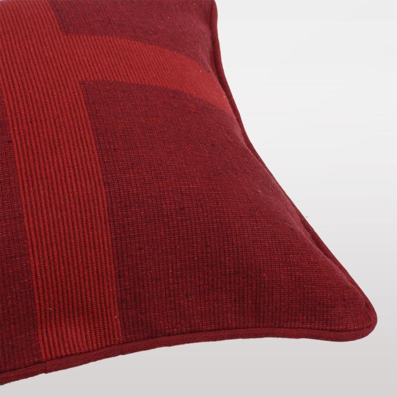 Jastučnica Agra C