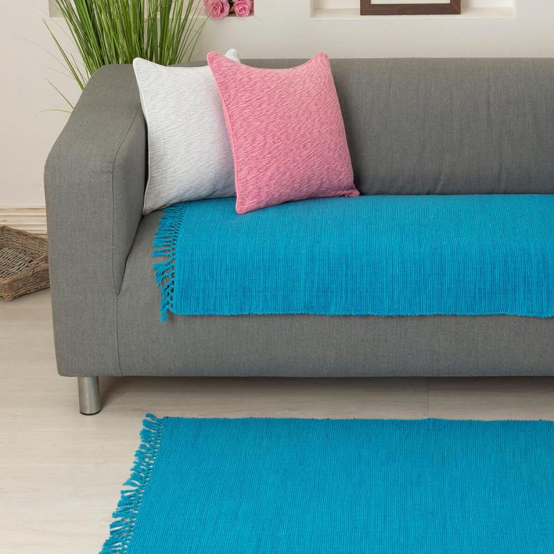 Prostirka NEW Tie&Dye