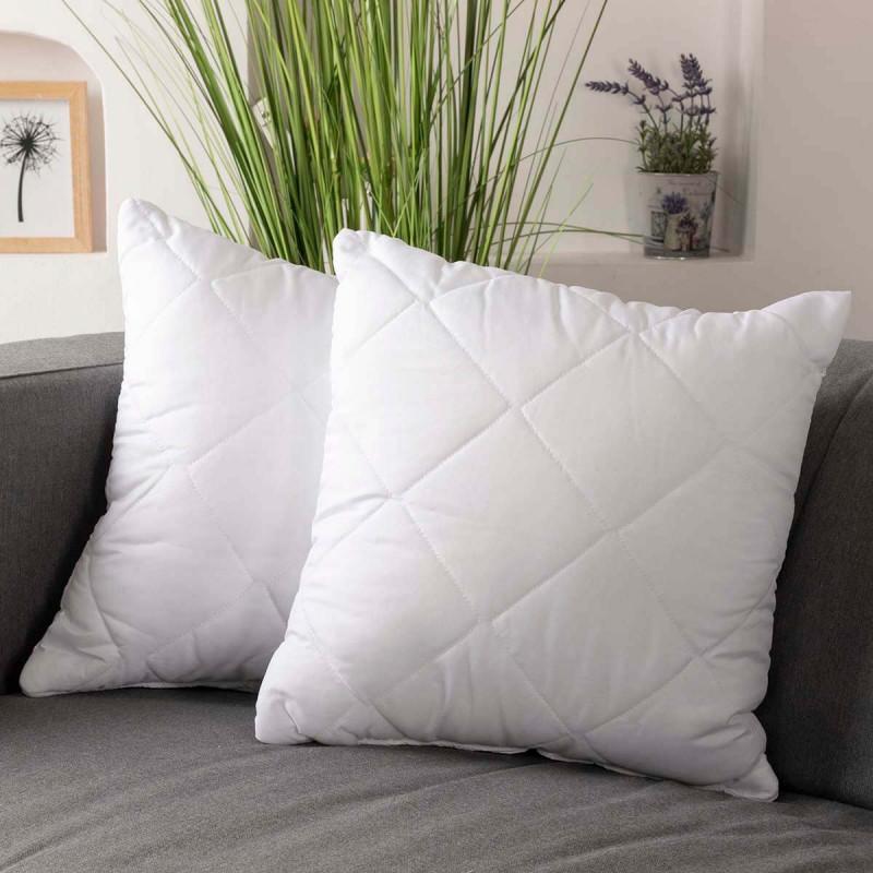 Punjenje za jastučnice S