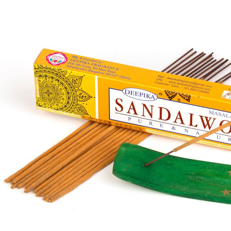 Mirisni štapići Sandalwood