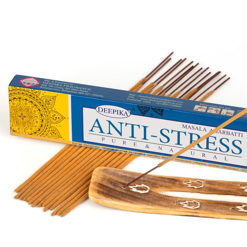 Mirisni štapići Anti-stress
